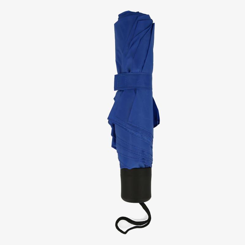 SLAZENGER Slaz 3 Fold Umbrella