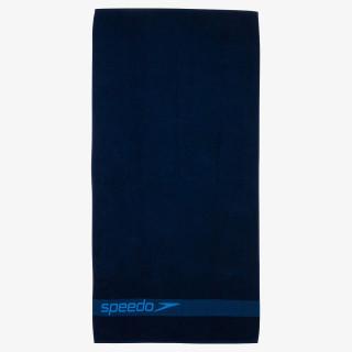 SPEEDO Speedo Border Towel