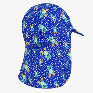 SPEEDO COREY CROC SUN PROTECTION HAT