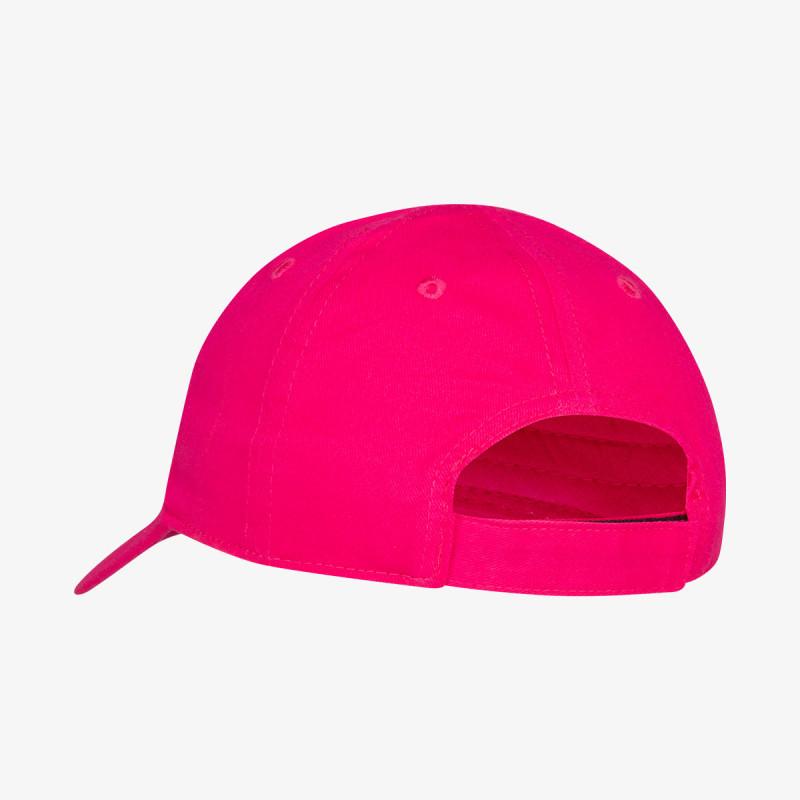 NIKE NAB BOYS'S SWOOSH CAP