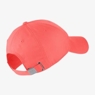 NIKE U NSW DF H86 METAL SWOOSH CAP
