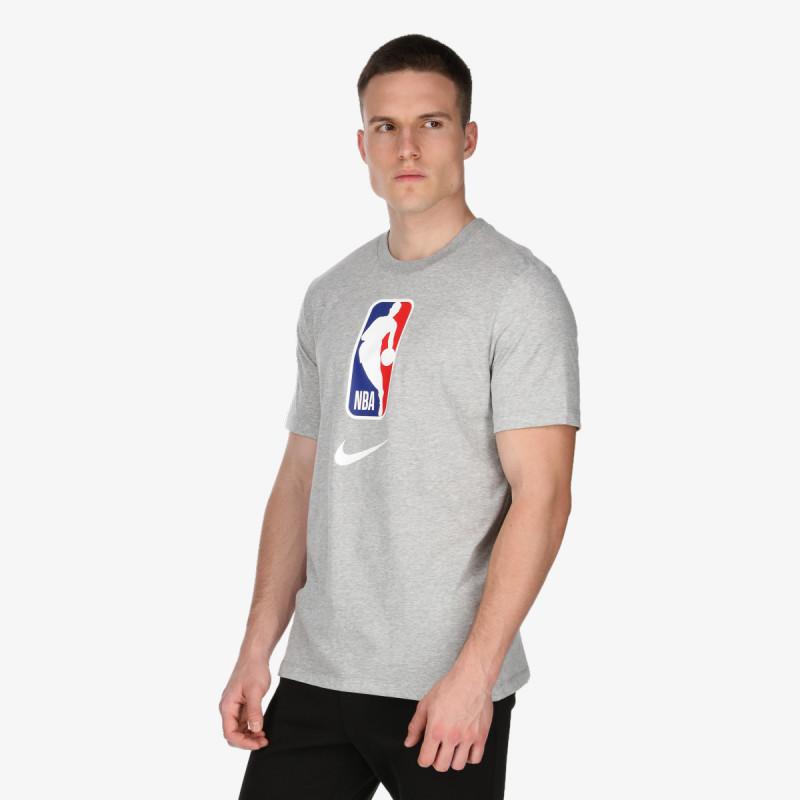 NIKE NBA M NK DRY TEE TEAM 31 SS