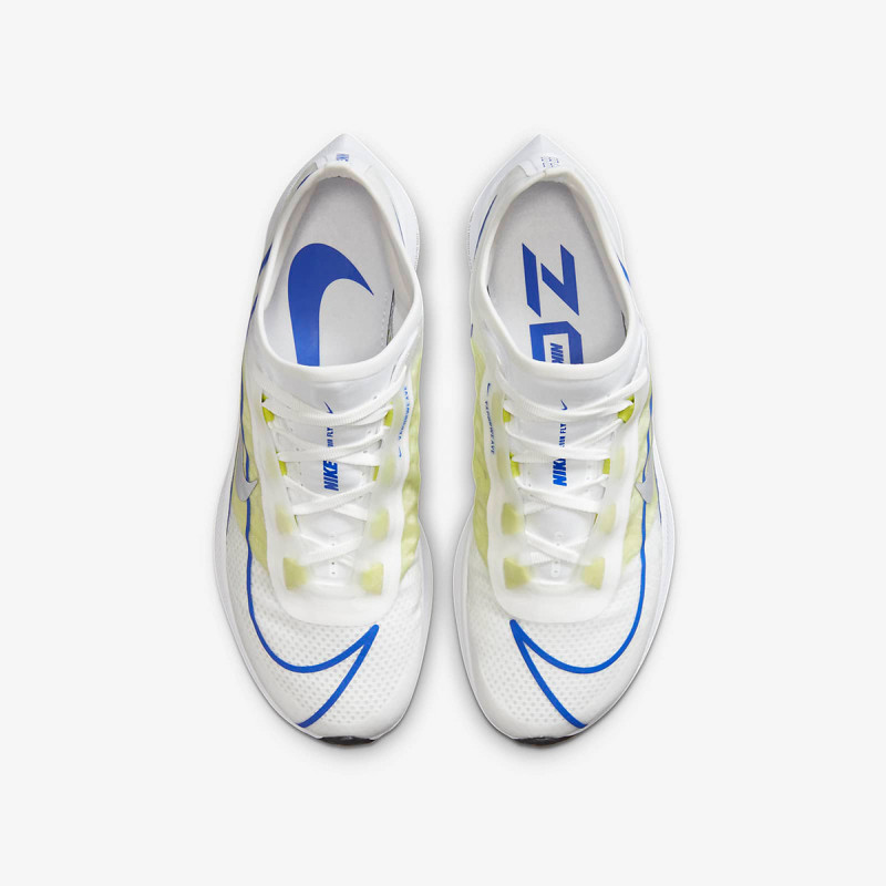 NIKE WMNS ZOOM FLY 3