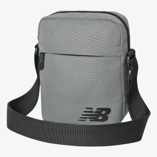 NEW BALANCE NB MINI SHOULDER BAG
