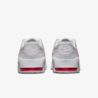 NIKE NIKE AIR MAX EXCEE PS