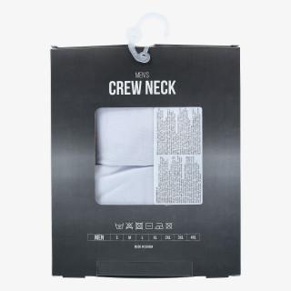 CHAMPION UNDERSHIRT LINE CREW NECK 2/1