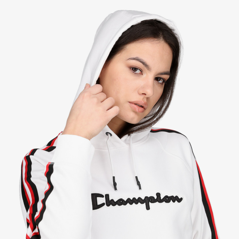 CHAMPION LADY ROCHESTER INSPIRED HOODY