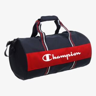 CHAMPION BARREL BAG