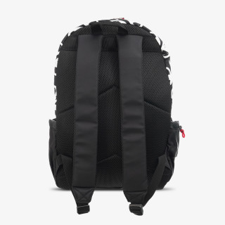 CHAMPION LADY ALL OVER BACKPACK