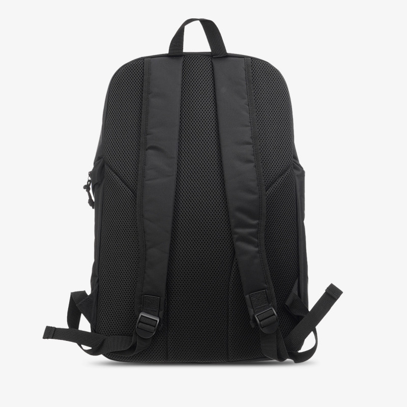 CHAMPION STORY TELLING BACKPACK