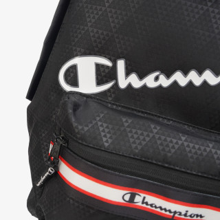 CHAMPION GRAPHIC LOGO BACKPACK