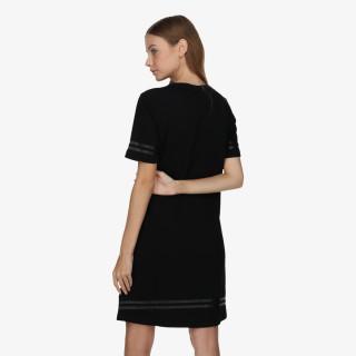 COCOMO DRESS KAREN