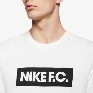 NIKE M NK FC TEE ESSENTIALS