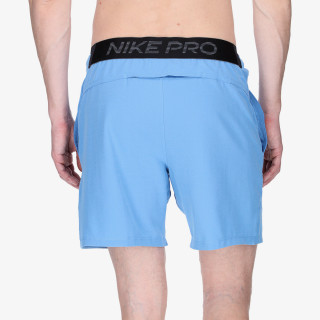 NIKE M NP FLEX REP SHORT 2.0 NPC