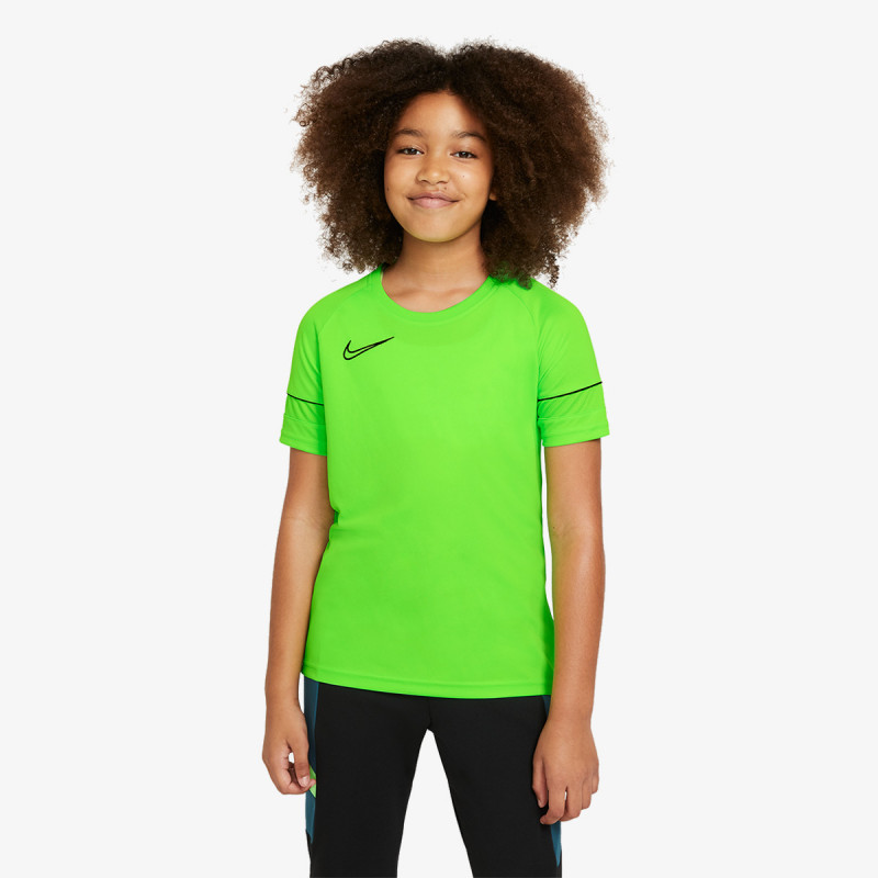 NIKE Y NK DRY ACD21 TOP SS