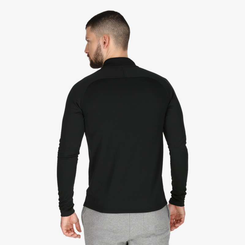 NIKE M NK DRY ACD21 DRIL TOP