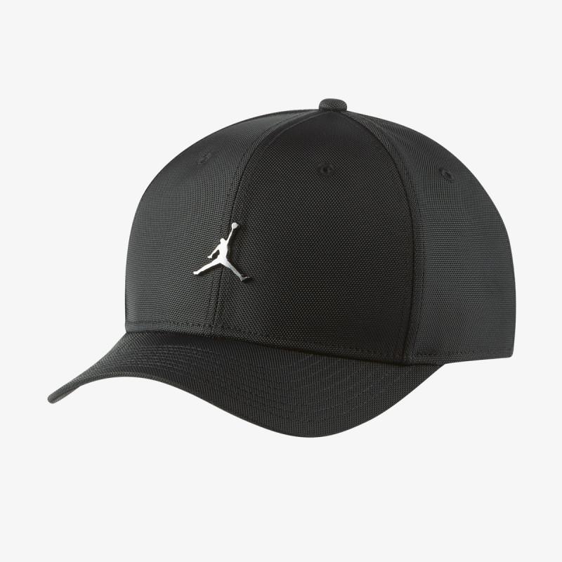 NIKE JORDAN CLC99 CAP METAL JM