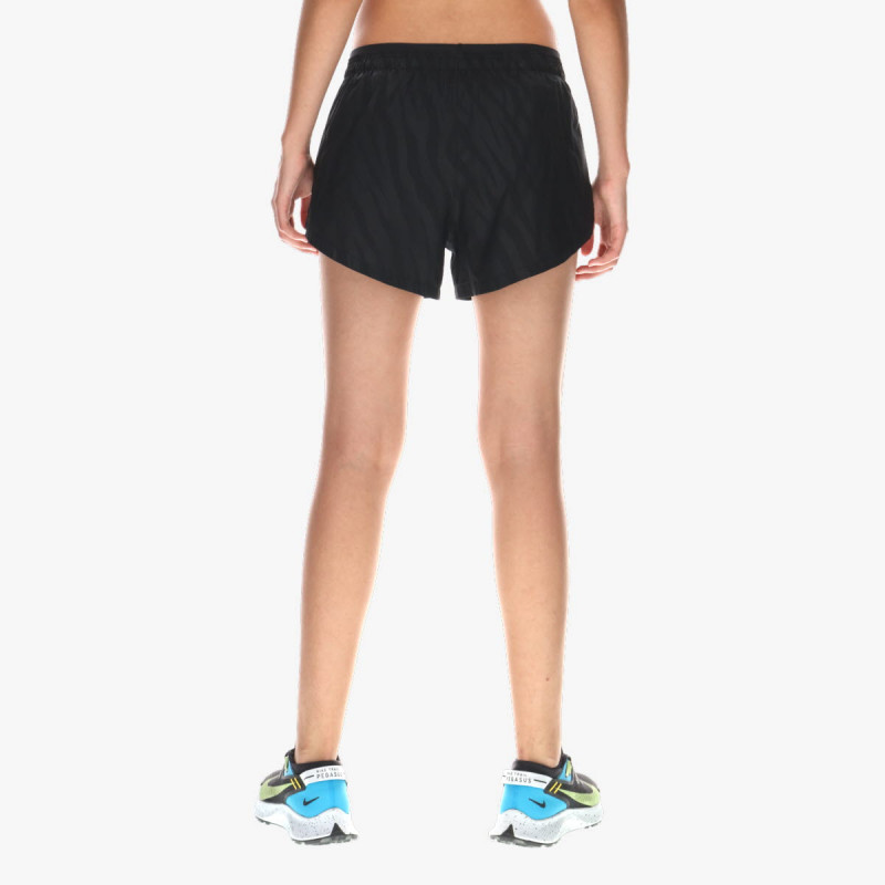 NIKE W NK ICN CLSH TEMPO LUXE SHRT