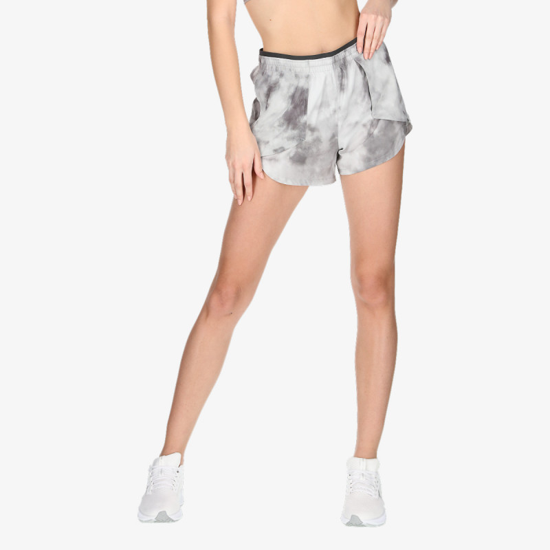NIKE W NK ICN CLSH TMPO LUXE SHORT