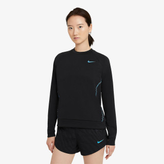 NIKE W NK ICON CLSH TOP MID
