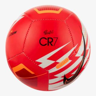 NIKE CR7 SKLS - FA21