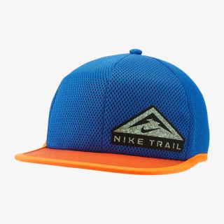 NIKE U NK DF PRO TRAIL CAP