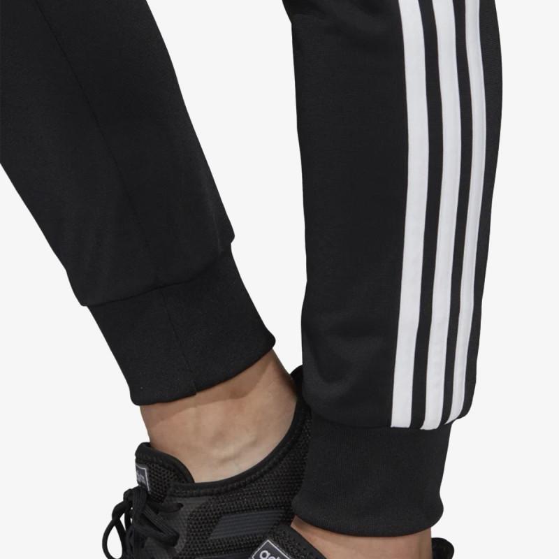 adidas W E 3S PANT TRI