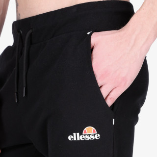 ELLESSE MENS HERITAGE CUFFED PANTS