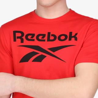 Reebok RI Big Logo Tee
