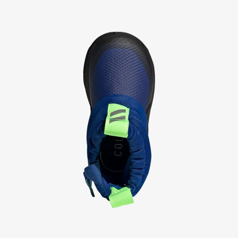 adidas ActiveSnow C.RDY I