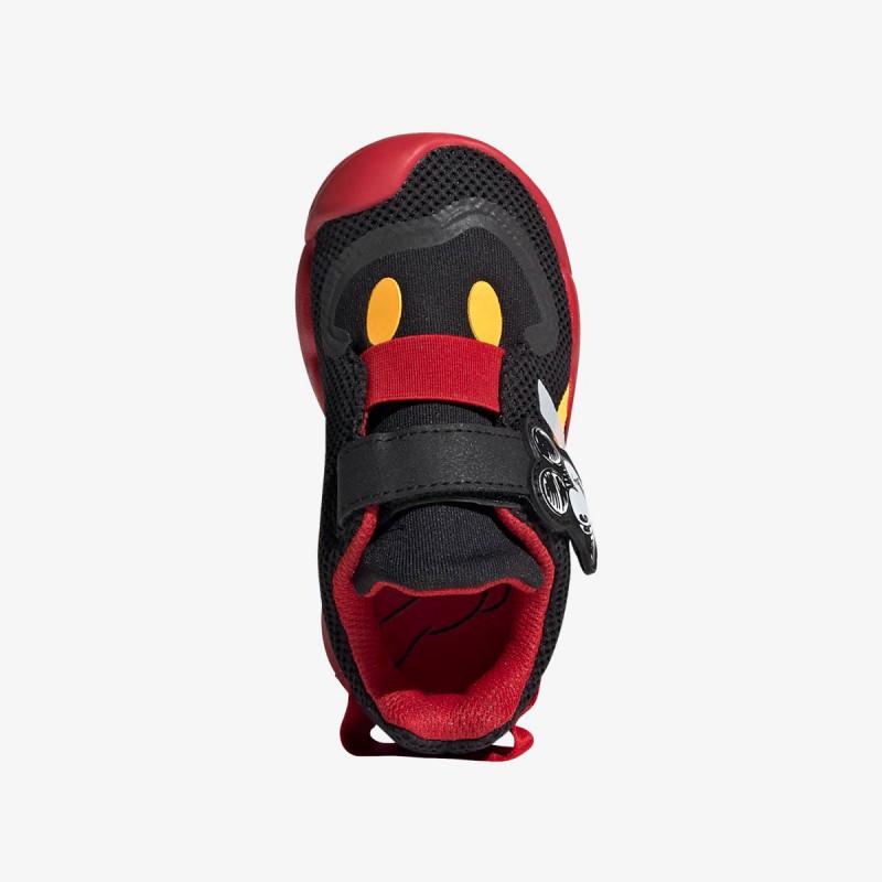 adidas ActivePlay Mickey I