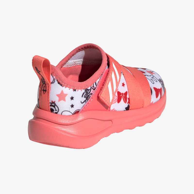 adidas FortaRun X Minnie I