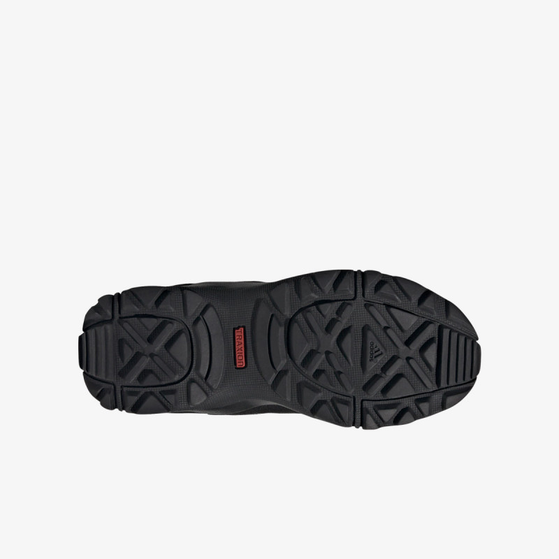 adidas TERREX HYPERHIKER LOW K