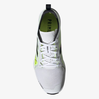 adidas TERREX SPEED FLOW