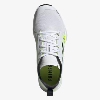adidas TERREX SPEED FLOW W