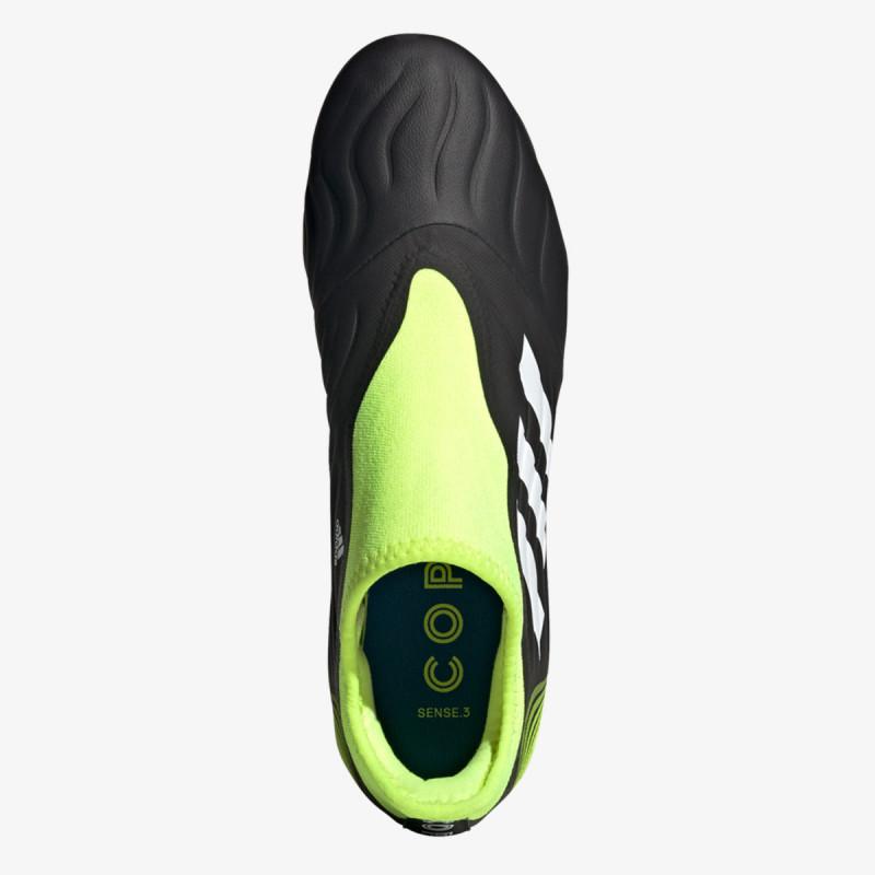 adidas COPA SENSE.3 LL FG