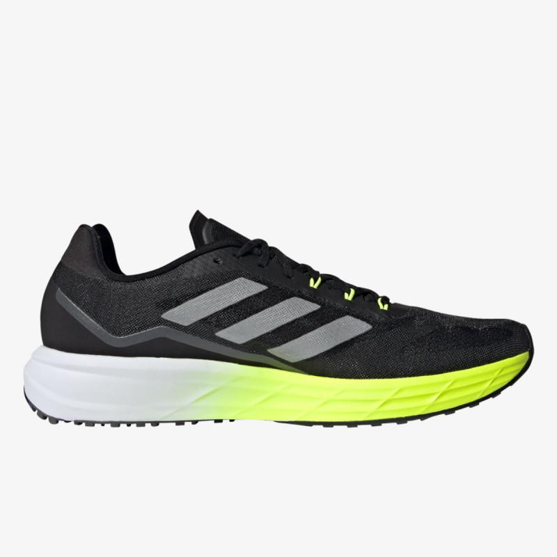 adidas SL20.2 M