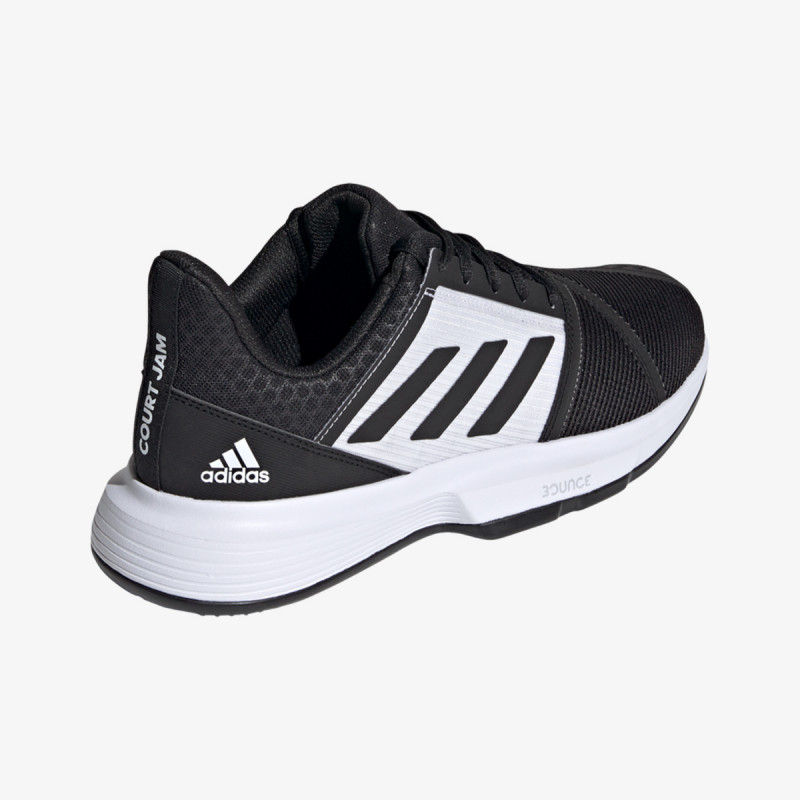 adidas CourtJam Bounce M clay
