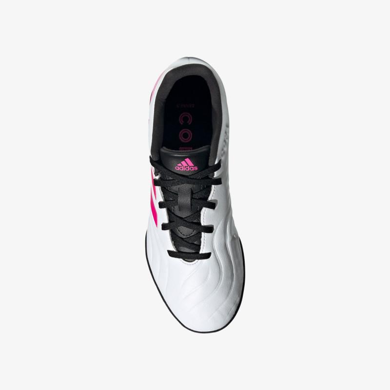 adidas COPA SENSE.3 TF J