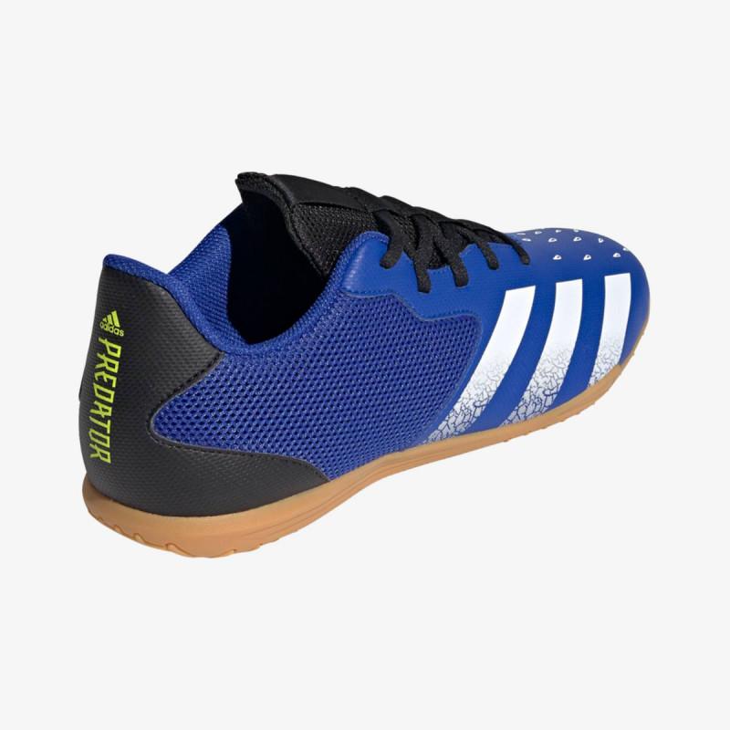 adidas PREDATOR FREAK .4 IN SALA