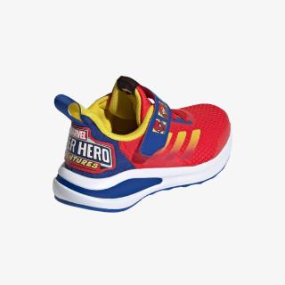adidas FortaRun Superhero EL C