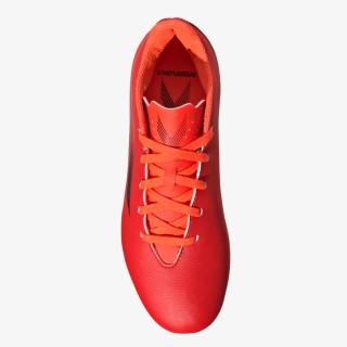 adidas X SPEEDFLOW.4 FxG J