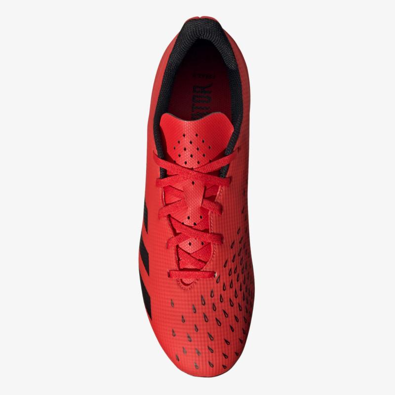 adidas PREDATOR FREAK .4 FxG