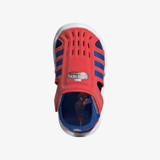adidas WATER SANDAL I