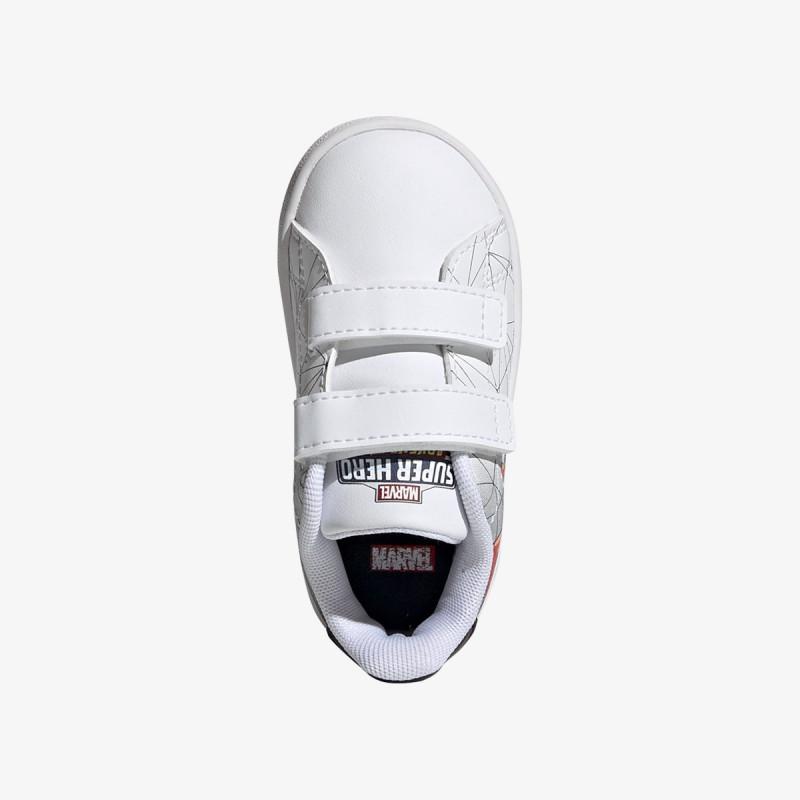 adidas ADVANTAGE I