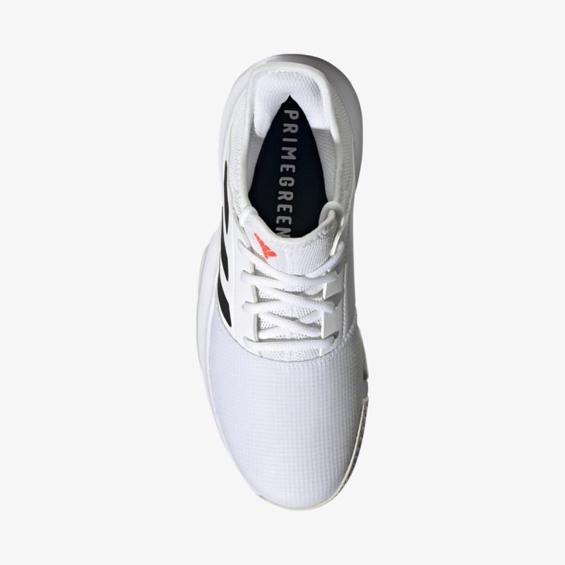 adidas GameCourt W