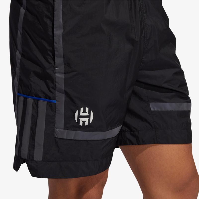 adidas HRDN NXT SHORT