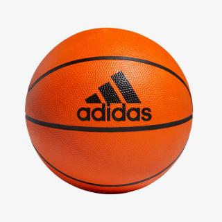 adidas LIL STRIPE BALL