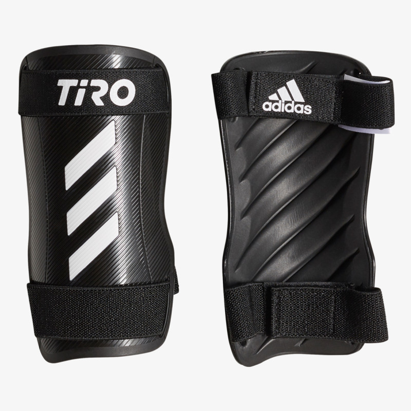 adidas TIRO SG TRN