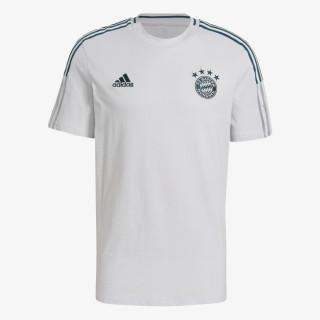adidas FCB TEE